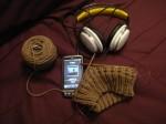 tricot musique