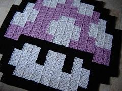 tricotons avec lepetitpoussin