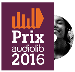 prix audiolib 2015