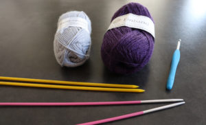 79858cf62e98 La première maille   je la tricote ou pas   – Knit Spirit